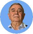 Julio Remón