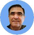 Francesc Caballero