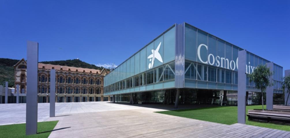 cosmocaixa02